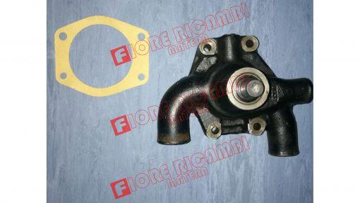 U5MW0097 Pompa acqua